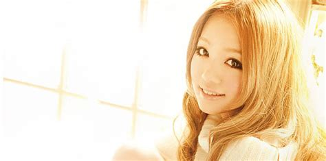 kana nishino live concert kana nishino discography download mp3 mkv zip rar