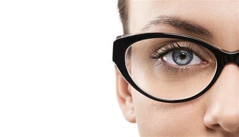 las gafas de la 191 c 243 mo corrigen las gafas los defectos de vista blog de cl 237 nica baviera