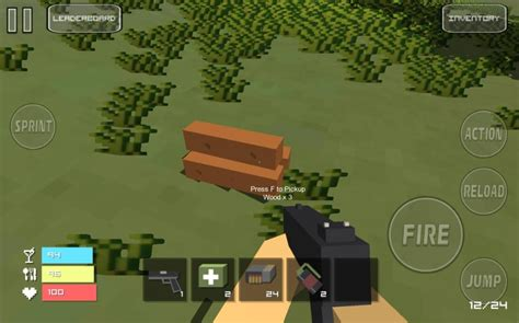 fornite  android apk