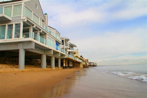 houses for sale in malibu malibu cove colony homes for sale beach cities real estate