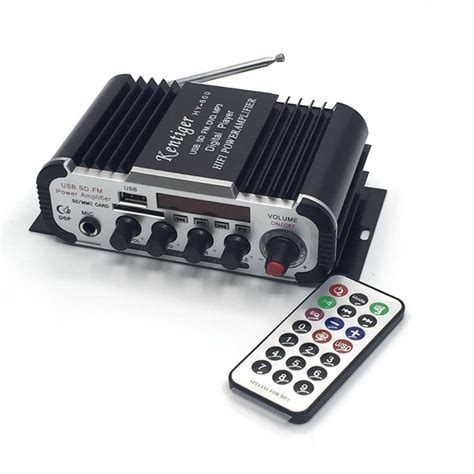 Power Lifier Karaoke Teli Ok 309a buy wholesale mic lifier from china mic lifier wholesalers aliexpress