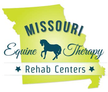 Detox Centers In Missouri by Missouri Equine Therapy Rehab Centers