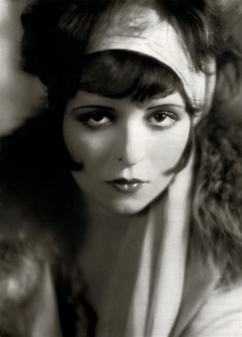 old hollywood stars monday quiz clara bow classicmoviechat com the