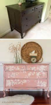 diy shabby chic furniture fantistic diy shabby chic furniture ideas tutorials hative