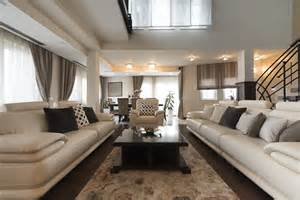 big couches living room 50 elegant living rooms beautiful decorating designs