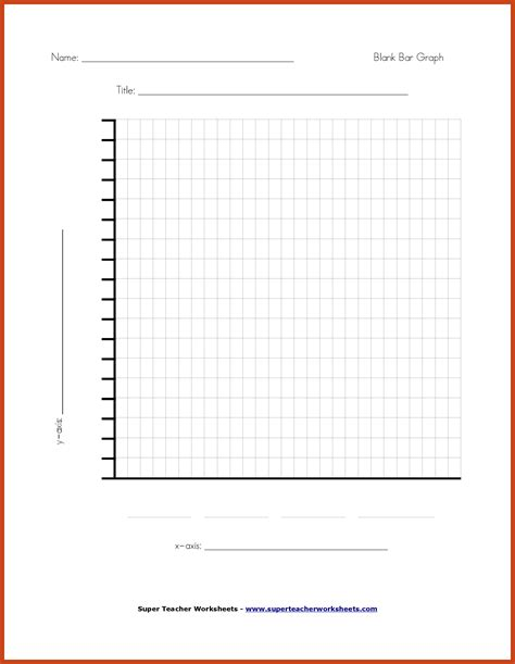 block graph template block graph worksheet ks1 wiring diagrams wiring diagram