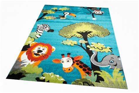 Kinderzimmer Gestalten Afrika by Kinderzimmer Teppich Afrika Bibkunstschuur