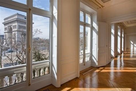 appartment in paris most expensive apartments in paris alux com