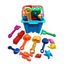 Sembo Block Seven Eleven jual mainan balok bangunan anak lazada co id