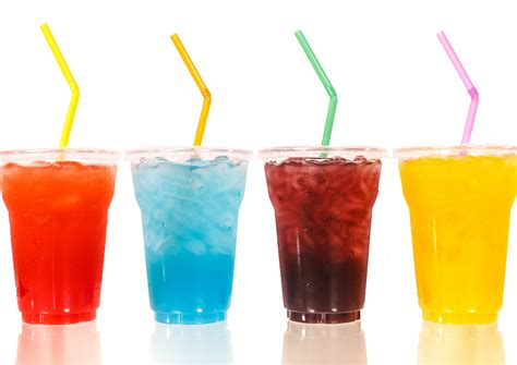 stop alle bevande zuccherate e stop alle bevande zuccherate per 3 milioni di studenti