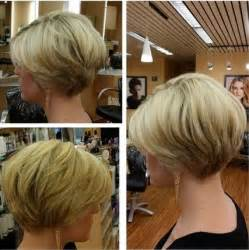 wedge cut for thin hair 22 trendy hairstyles for thin hair pretty designs