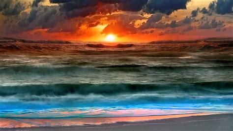 imagenes hermosas y relajantes m 250 sica maravillosa y relajante con paisajes impresionantes