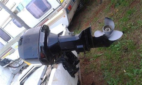 used boat motors for sale in used outboard motors for sale brick7 boats