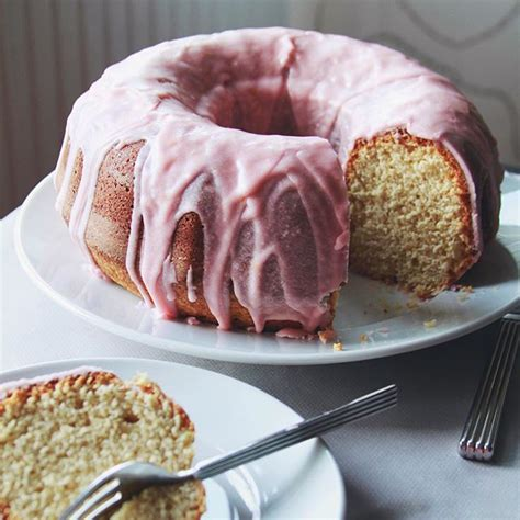 bundt cake bundt cake recipes for the busy home baker books sour bundt cake with blood orange glaze martha bread