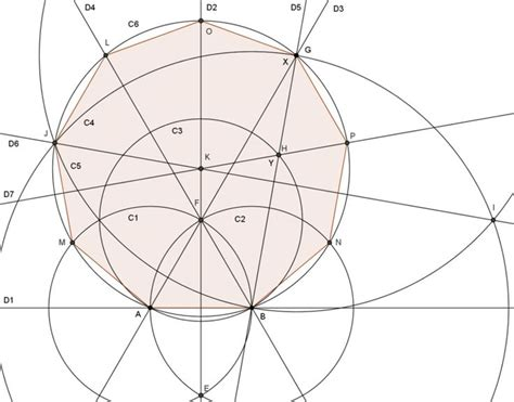 pattern of numbers on a dartboard file enn 233 agone png geometry patterns grids polygons math