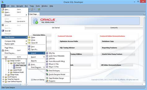 data recovery software full version with crack kickass data rescue pc 3 2 setup keygen kickass ceideujust
