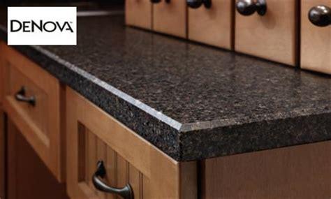 Denova Vanity Tops kitchen countertops granite countertops quartz countertops