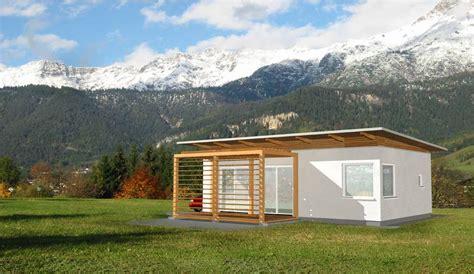 garten bungalow bauen herrlich garten bungalow bauen design gartenhaus mylounge