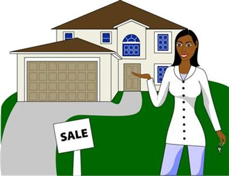 buy the house estate agents how to buy a house in canada