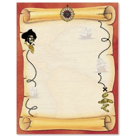 stationery stationary border papers papers paperframes