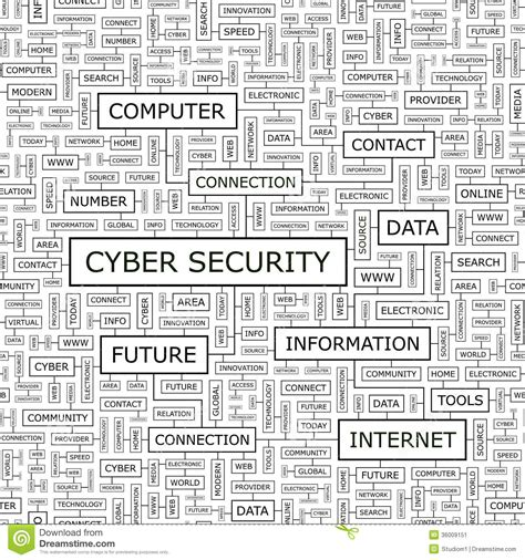 time cybersecurity hacking the web and you books cyber security stock image image 36009151
