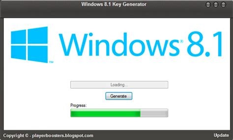 windows 7 starter upgrade key generator overclock