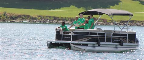 lanier boat rental lake lanier boat rental lanier islands boat rentals