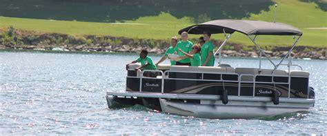 lake lanier house boat rental lake lanier boat rental lanier islands boat rentals