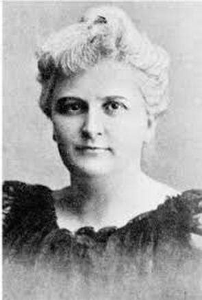 kate chopin biography information self empowerment introduction