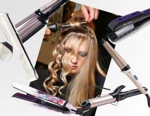 le migliori piastre per capelli tutti i modelli moda online fashion vip stile e tendenze tustyle it