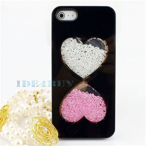 M G Hardcase Motomo 3d For Iphone 5g 5s Murah 80 best images about for iphone 5 5s on