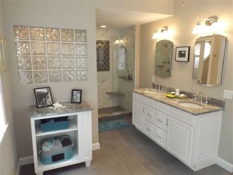 bathroom contractors manchester nh 28 images bathroom