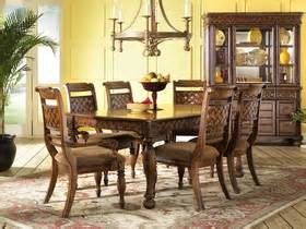 tropical dining room sets index of wp content uploads 2008 04