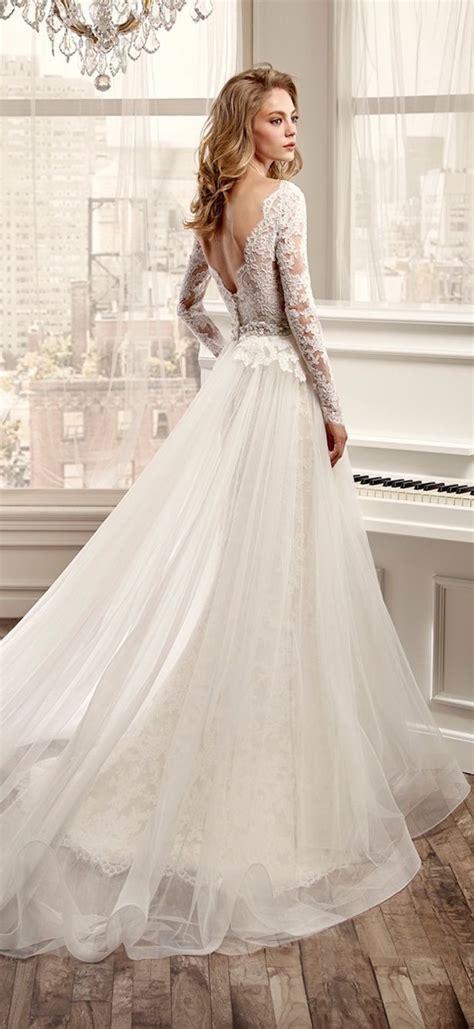 design dream wedding dress best 25 designer wedding dresses ideas on pinterest