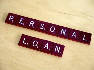 can you get a personal loan for a house deposit applied for a personal loan read this rediff com get ahead