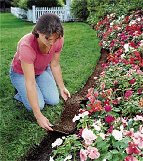 Roll Out Vegetable Garden Weeds Weeding Gardener S Supply