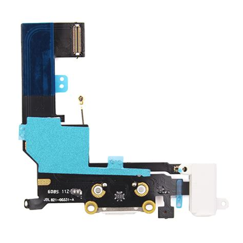 Iphone 5s Top Interconnect Flex wholesale cell phone parts iphone replacement parts