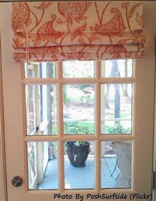 Door Shades For Doors With Windows Ideas Choosing Window Treatments For Sliding Glass Doors Home