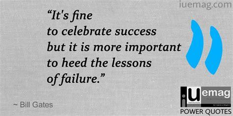 inspiring quotes  bill gates    lead
