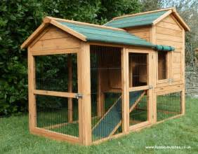 Flemish Giant Hutch Plans Balmoral Rabbit Hutch Find Cheap Hutches At Rabbit Hutch
