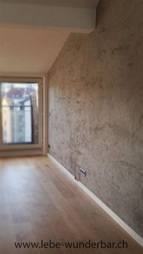 wandgestaltung wohnzimmer steinoptik ein katalog unendlich vieler ideen