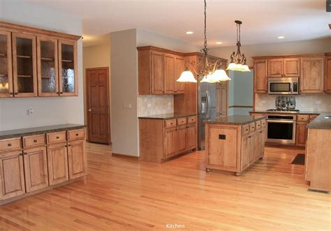 resale kitchen cabinets does cabinet refacing help at resale time kitchen