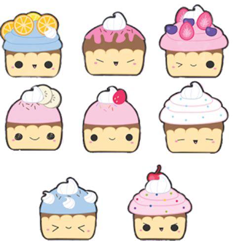 la casita de caro cliparts png kawaii la casita de caro kawaii cupcakes iconos
