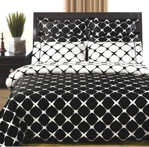 california king sheet and comforter set california king size white and black bloomingdale 8 piece