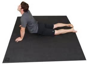 Workout Mat For Carpet Square36 3 0 Large Mat Square36