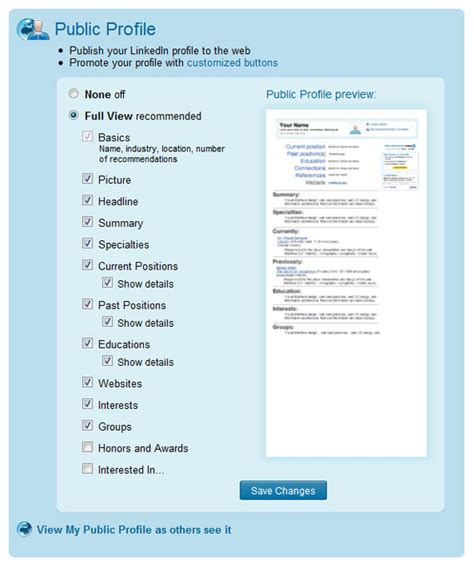 biodata format for radiographer search results for format of a biodata calendar 2015