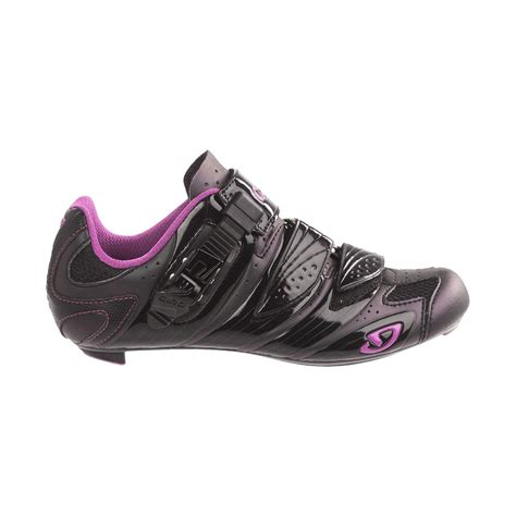 cycling shoes for giro factress road cycling shoes for save 66