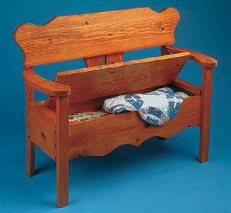 deacon bench woodworking plans plan deacon s bench 42 quot long
