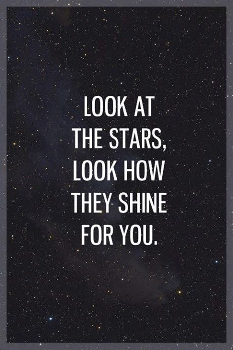 coldplay quotes from songs 25 best song lyrics ideas on pinterest song quotes