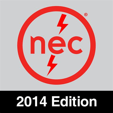 national electrical code installation except marine work of the national board of underwriters for electric wiring and apparatus as electric association classic reprint books understanding the nec 2014 and its impact on pv systems